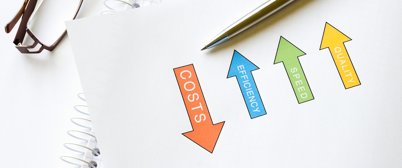 Which are the top Advantages or Benefits of Outsourcing Payroll?